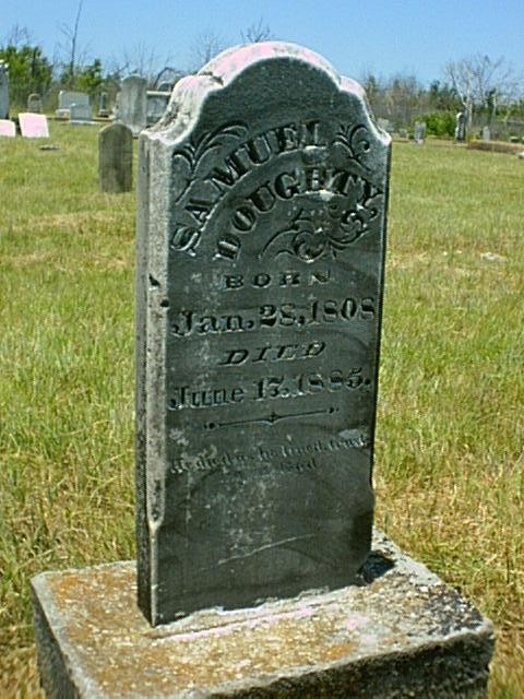 Fort Davis Tx >> Fort Hood Cem., Bell Co. Cemeteries of Tx Gloria B. Mayfield