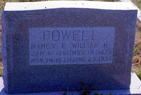 powell  william nancy jpg