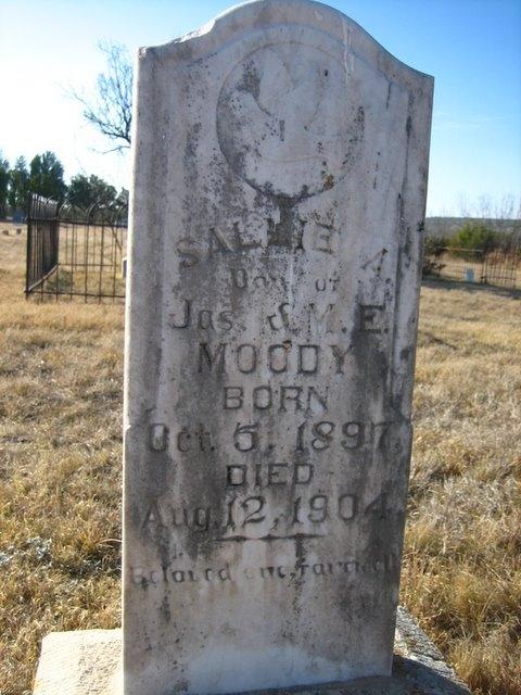 http://www.cemeteries-of-tx.com/Wtx/Reagan/Reagan%20County/stilescemeterymarker1.JPG