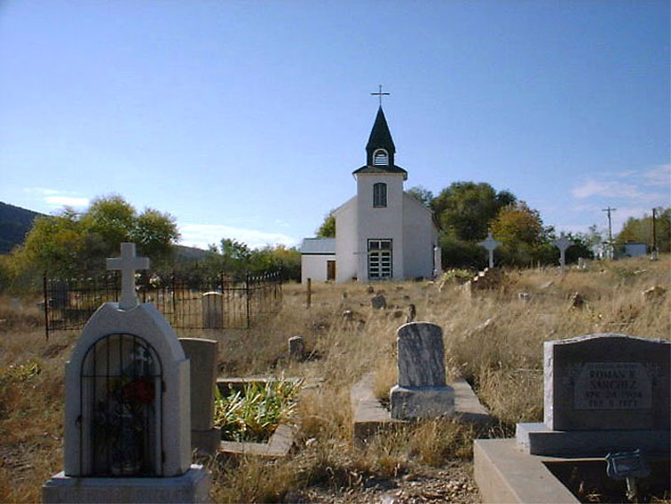 Lincoln County By Gloria B Mayfield Cemeteries Of New